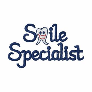 Smile Specialist