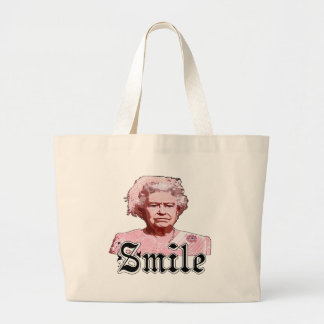 Smile Bags