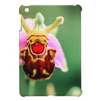 Smiler iPad Mini Cases