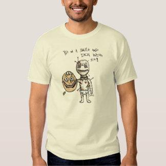 Smiler T Shirts