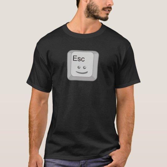 smilesc T-Shirt