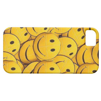 Smiley Smile Case