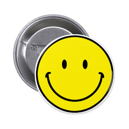 Smileyface Buttons