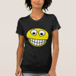 Smilie smiley T-Shirts