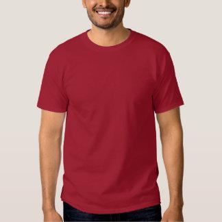 Smilie Vampyre Dark T-shirt Back