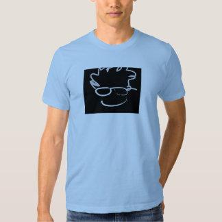 Smilin' Bernie Tshirts