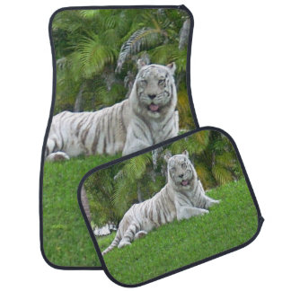 Other White Tiger Products from Zazzle