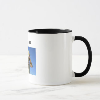 Smilingoat Mug