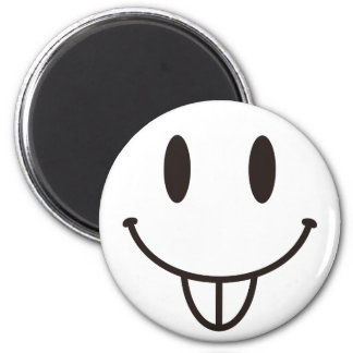 SMILY MAGNETS