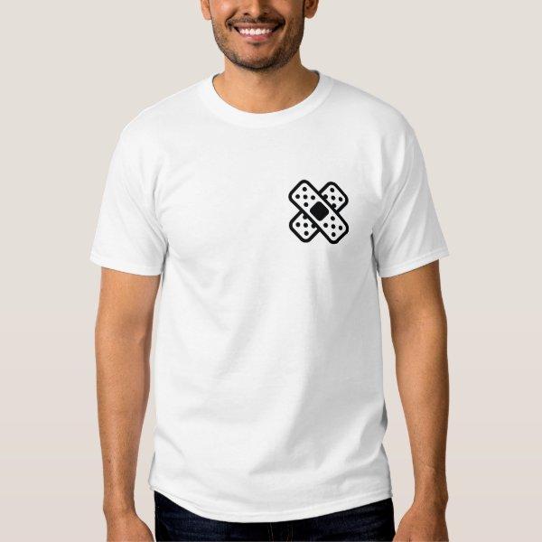 Smitees 'Broken' T-Shirt