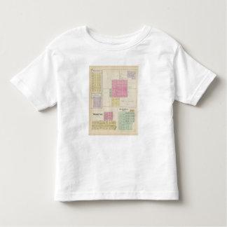 Smith Centre, Gould City, Motor, Webster, Kansas Toddler T-Shirt