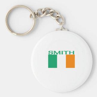 Smith Keychains