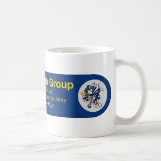 SmithLab Mug