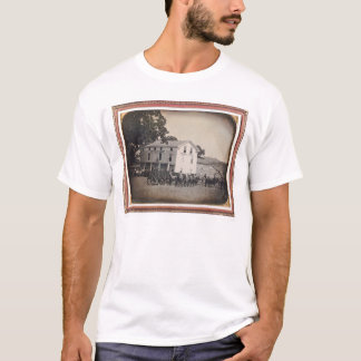 Smith's Exchange (40254) T-Shirt
