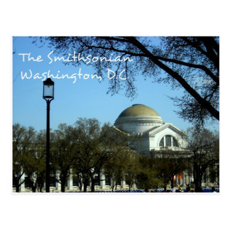 Smithsonian Pride Post Cards