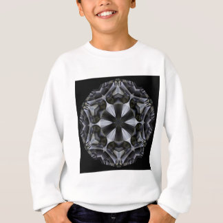 Smoke Art Sweatshirt