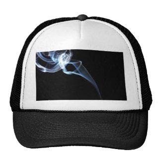 Smoke Trucker Hats