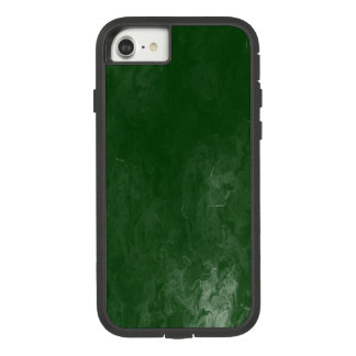 Smoke (Emerald)™ iPhone Case