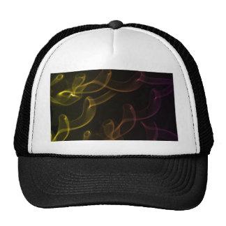 Smoke Hat