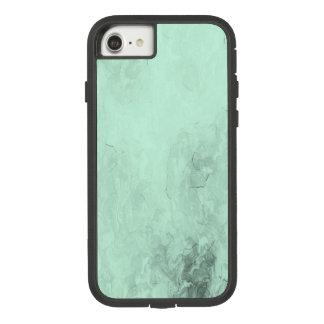 Smoke (Mint)™ iPhone Case