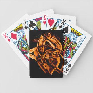 Smoke n Gold (4).JPG Poker Deck