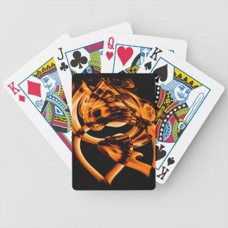 Smoke n Gold (5).JPG Poker Deck
