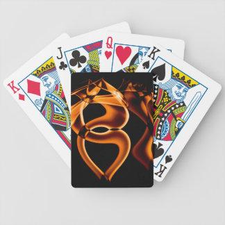 Smoke n Gold (7).JPG Poker Deck