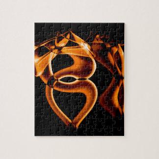 Smoke n Gold (7).JPG Puzzles