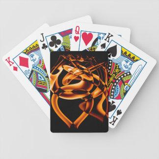 Smoke n Gold (8).JPG Poker Deck