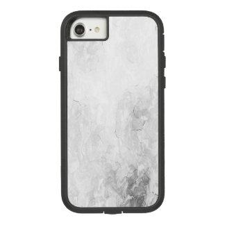 Smoke (Silver)™ iPhone Case