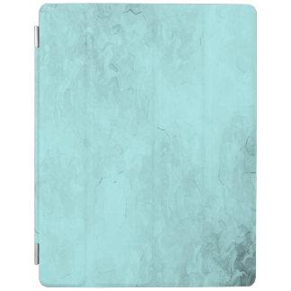 Smoke (Sky)™ iPad & Tablet Cover iPad Cover