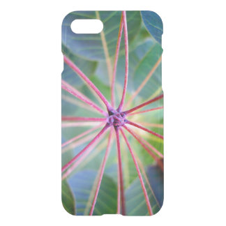 Smokebush iPhone 7 Case