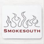 Smokesouth Mousepads