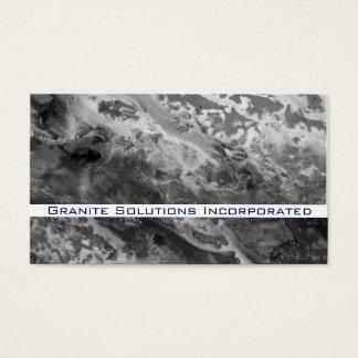 Smokey grey contempary  Granite