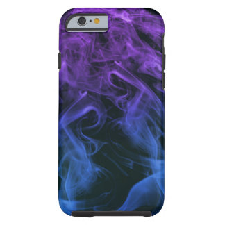 Smokey iPhone 6 case