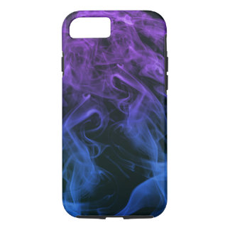 Smokey iPhone 7 case