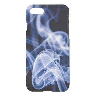 Smokey Phone iPhone 7 Case