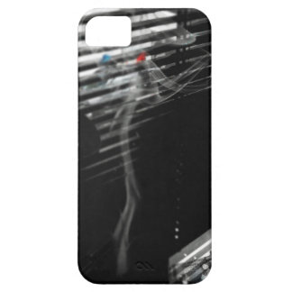 Smoking Gun Barely There iPhone 5 Case