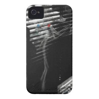 Smoking Gun Case-Mate iPhone 4 Cases