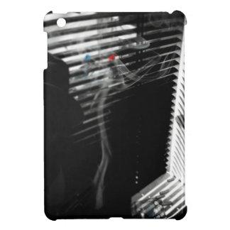 Smoking Gun iPad Mini Cases