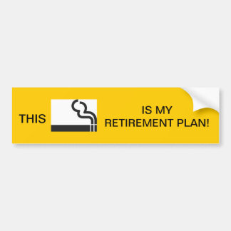 how to decide where to live in retirement