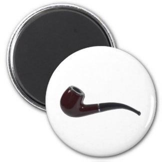 SmokingPipe090411 Fridge Magnets