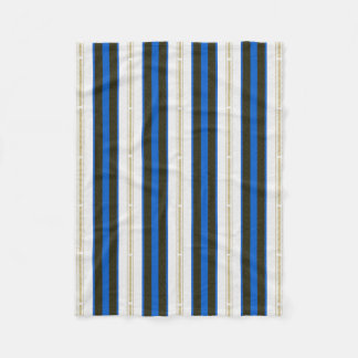 Smooth-Sailing(c) SM_Fleece_Blanket Fleece Blanket