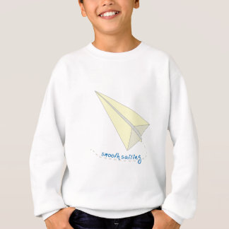 Smooth Sailing Sweatshirt