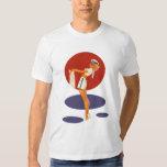 Smooth Sailing T-shirt