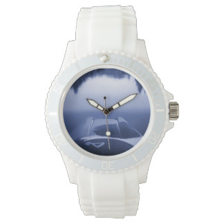 Smooth Sailing Wrist Watches