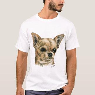 Smoothcoat chihuahua T-Shirt