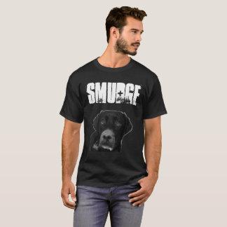 Smudge! T-Shirt