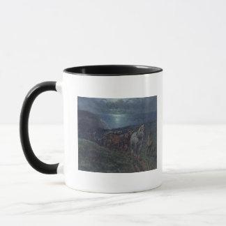 Smugglers Mug