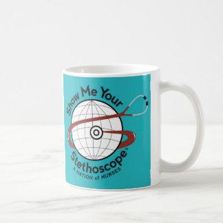 SMYS Coffee Mug! Coffee Mug